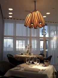 contemporary dining room all modern lighting unique styles ceiling light downlight white shapes chandeliers warm white all modern lighting