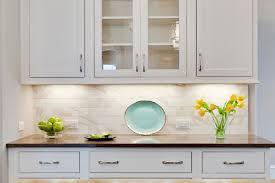 task lighting under cabinet shaker cabinets with under cabinet lighting cabinet gtgt
