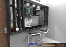 perfect kitchen for agreeable home decoration planner with kitchen bar sets agreeable home bar design