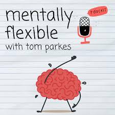 Mentally Flexible