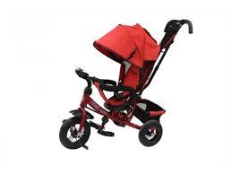 Велосипеды для детей, <b>самокаты</b>, электромобили