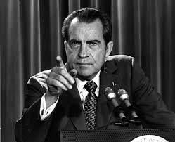 will history forgive richard nixon year discussion histor c richard nixon