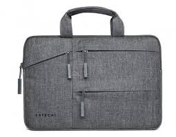 "Сумка 15"" Satechi Water-Resistant Laptop Carrying Case ... - Нотик"