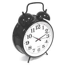 Часы будильник <b>белые</b> купить в России. Выбрать недорого из ...