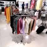 Купить <b>вешала</b> и <b>напольные</b> вешалки, стойки для <b>одежды</b> в ...