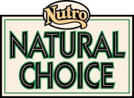 Image result for nutro dog food