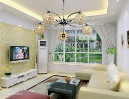 charming chandeliers for living room on living room with simple modern k9 crystal pendant lamp art charming living room fixtures