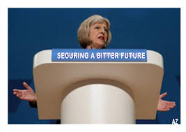 Image result for securing a better future