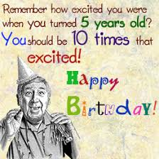 Famous Birthday Quotes Funny. QuotesGram