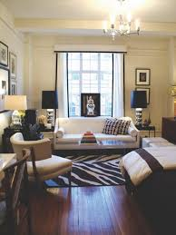 best savings for small apartment furniture ideas for your apartment design easy with small apartment furniture affordable apartment furniture