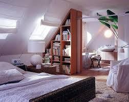 ideas for attic bedrooms 70 cool attic bedroom design ideas shelterness design attic furniture ideas
