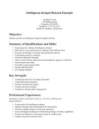 cover letter database analyst cover letter cover letter finance analyst cover letter qhtypm data analyst sample resume software cover letter