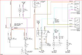 wiring diagram for 2001 dodge ram 2500 the wiring diagram 04 dodge ram headlight wiring diagram 04 printable wiring wiring diagram