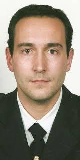 Javier López López. / ´el progreso´ - 2012-02-05_IMG_2012-01-29_01.01.36__6667702