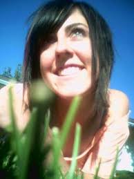 Sabrina Marie Paulsen July 26, 1985. September 16, 2009. You didn't know that you were leaving. You didn't get a chance to say goodbye - RGJ018965-1_20130725