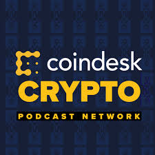 CoinDesk Podcast Network