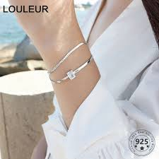 louleur <b>925 Sterling Silver</b> Store - Amazing prodcuts with exclusive ...