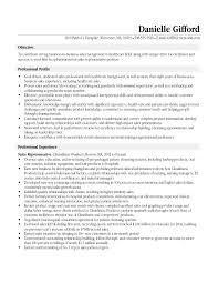 brilliant pharmaceutical s rep resume resume format web cover letter pharmaceutical s resume objective pharmaceutical pharmaceutical s rep resume