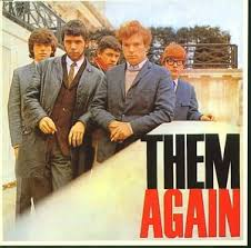 <b>Them</b> - <b>Them Again</b> - Amazon.com Music