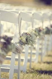 two hanging mason jar ideas country chic burlap and lace diy wedding 53 adore diy hanging mason