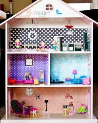 1000 ideas about homemade barbie house on pinterest barbie house doll furniture and barbie doll house barbie furniture ideas