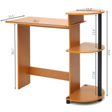 compact office new student compact solid office college dorm small notebook top compact homes bathroombeauteous great corner office desk desks lovable