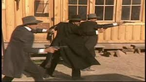 Image result for images of the film tombstone