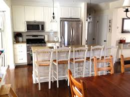 small country cottage kitchen ideas amazing cottage kitchen design models on cottage kitchens ideas