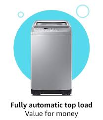 <b>Washing Machine</b>: Buy <b>Washing Machine</b> online at best prices in ...