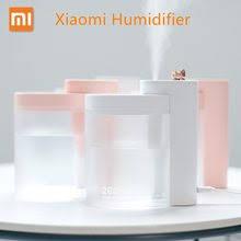 Отзывы на <b>Увлажнитель</b> Воздуха Xiaomi. Онлайн-шопинг и ...