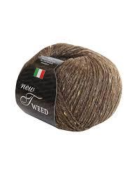 <b>Пряжа</b> для вязания <b>Tweed New</b>, 2 шт <b>SEAM</b>. 11671078 в ...