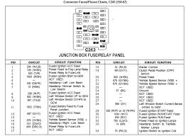 2006 f150 fuse box car wiring diagram download cancross co 2006 Ford F350 Fuse Panel Diagram 1998 ford f 150 window wiring diagram ford automotive wiring 2006 f150 fuse box 1998 ford f 150 2wdrive fuse box diagram ford automotive wiring 1998 ford f 2006 ford f350 fuse panel diagram download