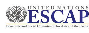 <b>Contact</b> Us | <b>United Nations</b> ESCAP