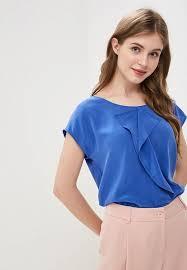 <b>Блузки Madeleine</b>: заказать блузки в г Москва по выгодной цене ...