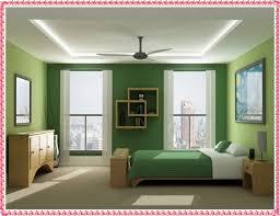 colour combinations photos combination: bedroom wall color combinations photos home color combination bedroom