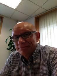 Josep Maria Planas (Departament de Territori i Sostenibilitat – Generalitar de Catalunya). Llicenciat en Biologia per la Universitat ... - JosepPlanas