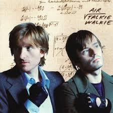 <b>Air</b>: <b>Talkie Walkie</b> - Music on Google Play