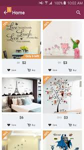 Small Picture Amazoncom Home Design Decor Shopping Appstore for Android
