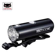<b>ROCKBROS Bike Headlight</b> Bicycle USB Rechargeable Light ...