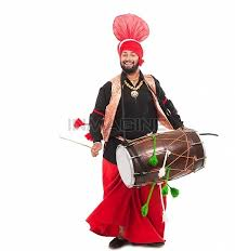 Image result for bhangra dancers