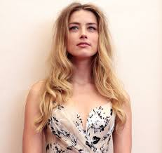 essay about amber heard s domestic abuse from johnny depp share this link