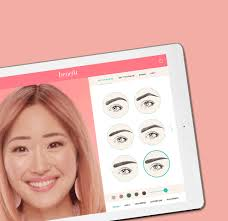 <b>Benefit Brow</b> Try On Tool - Virtually Try On Your Perfect <b>Brow</b> ...