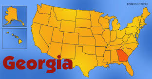 「georgia state」の画像検索結果