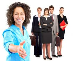 worksource rogue valley support for job seekers employers job seekers