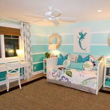 Paint Design Ideas Ombre Wall Paint Design Ideas Pictures Remodel And Decor Page 5