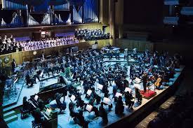 <b>Philharmonia Orchestra</b>