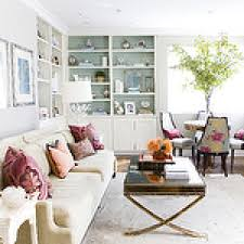 chic chic living room
