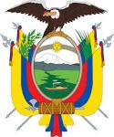 equador laurel