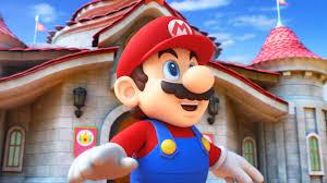 When Super Nintendo World Lands Will Open at Universal Parks ...