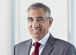Pablo Flores - 260906